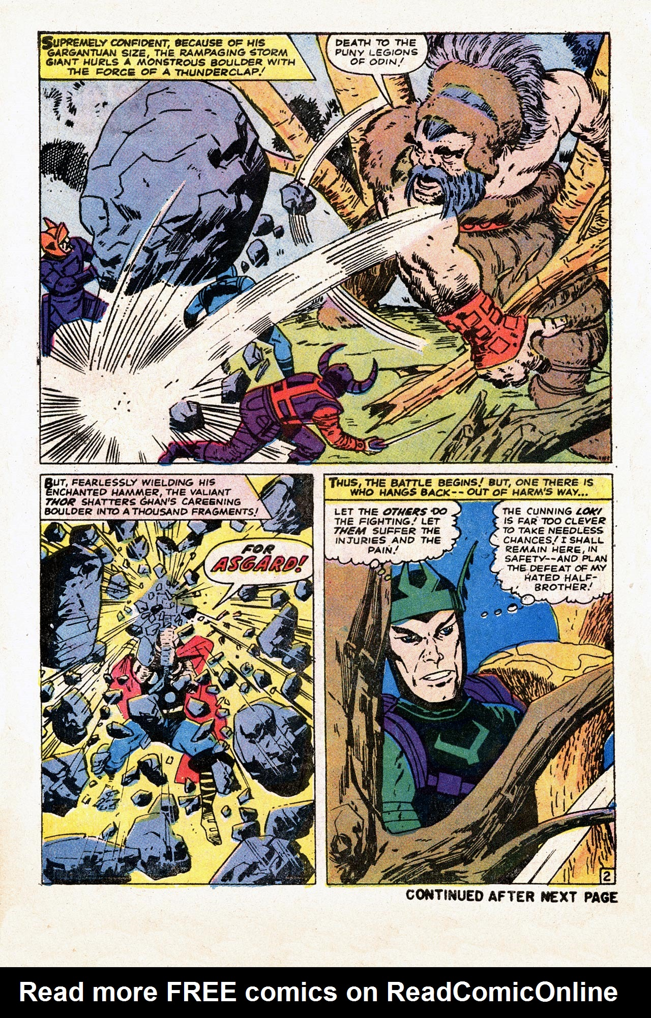 Special Marvel Edition 4 Page 25