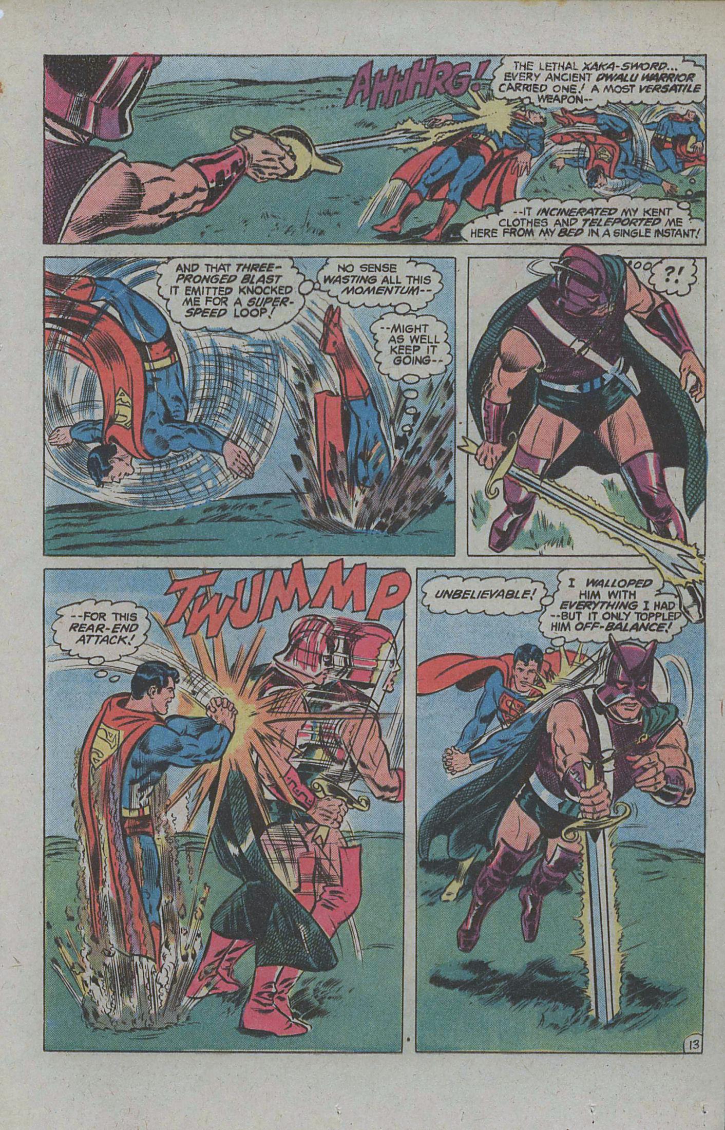 Action Comics (1938) 495 Page 24