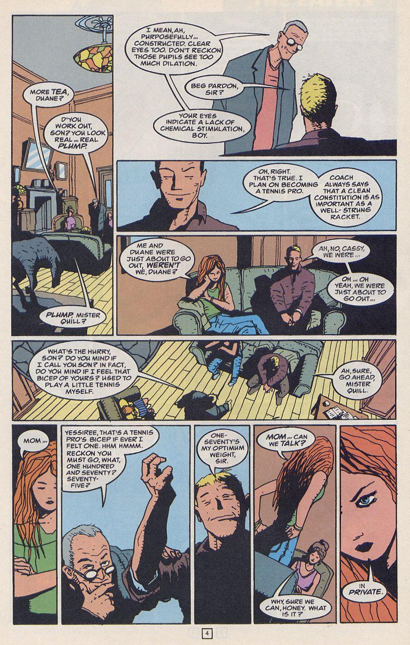 Read online Absolute Vertigo comic -  Issue #Absolute Vertigo Full - 6