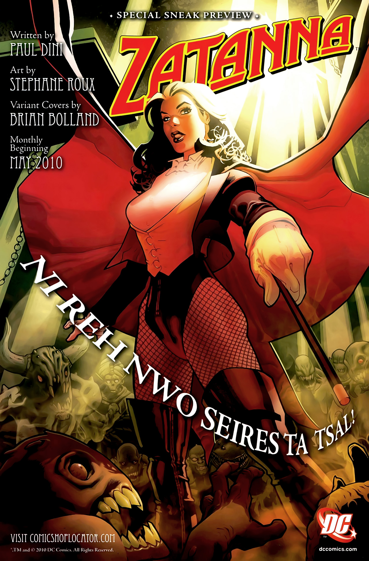 Read online Action Comics (1938) comic -  Issue #888 - 28