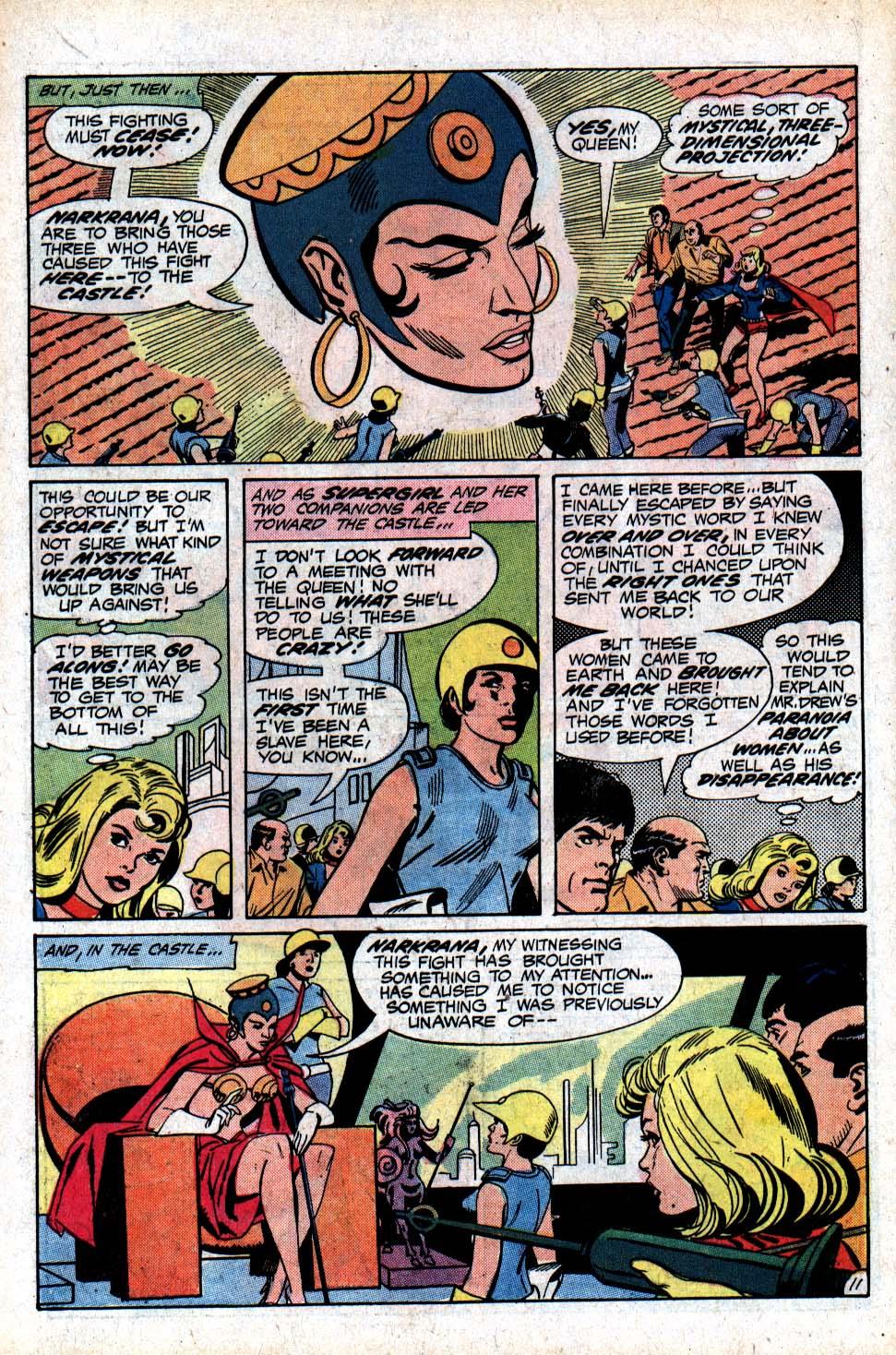 Read online Adventure Comics (1938) comic -  Issue #417 - 14