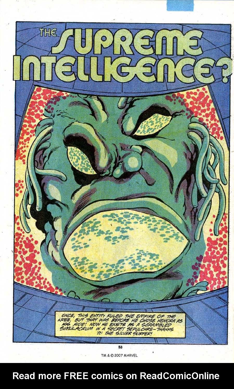 Silver Surfer (1987) _Annual 1 #1 - English 55