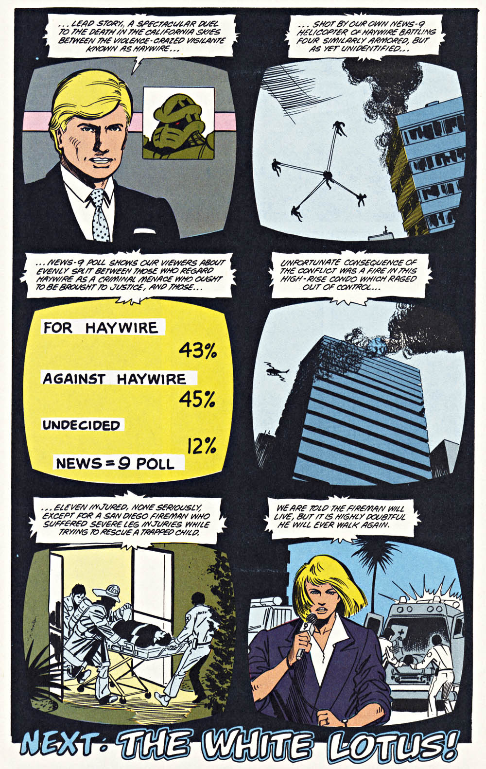 Haywire 6 Page 24