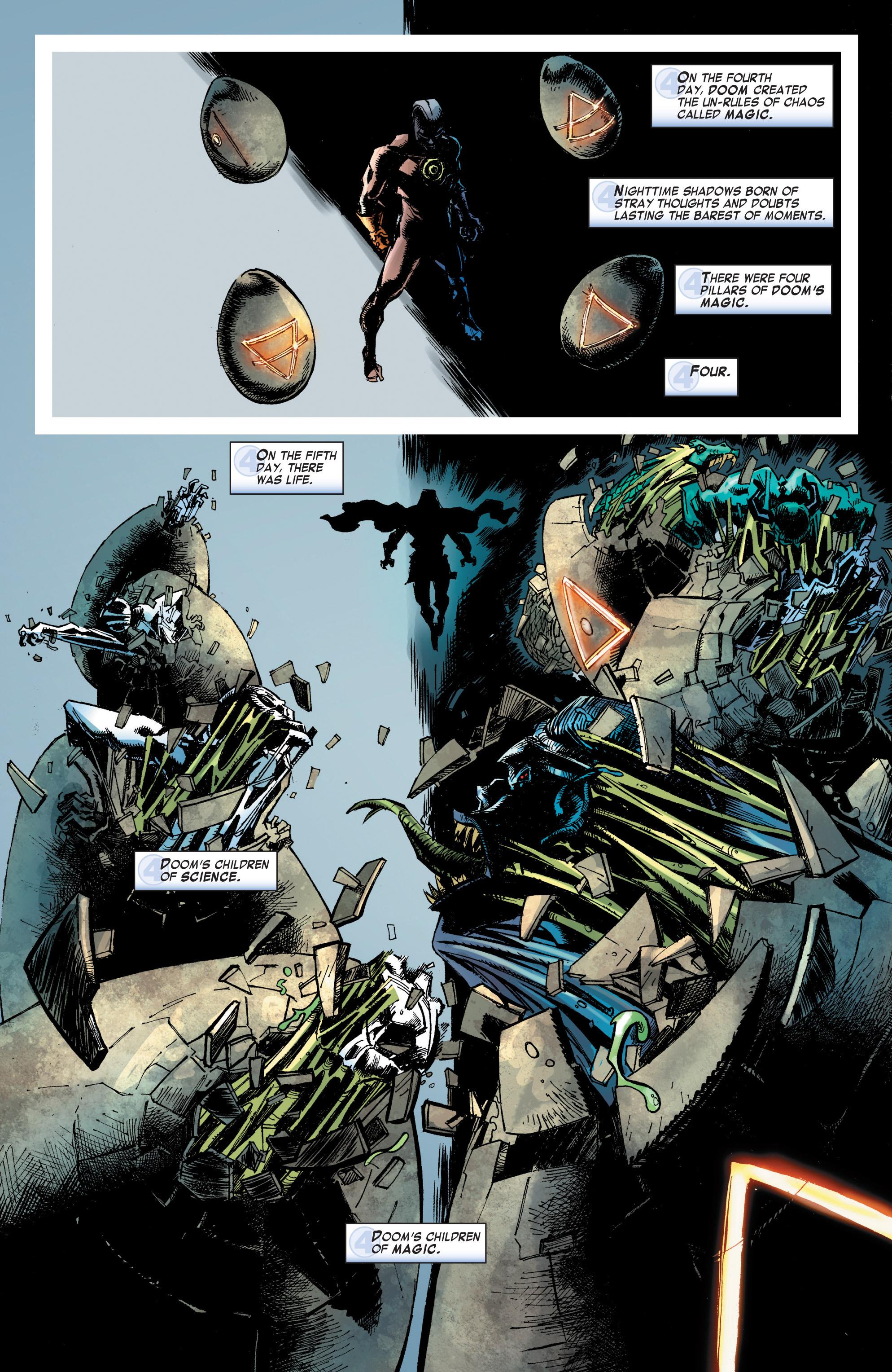 Read online Secret Wars Prelude comic -  Issue # Full - 106