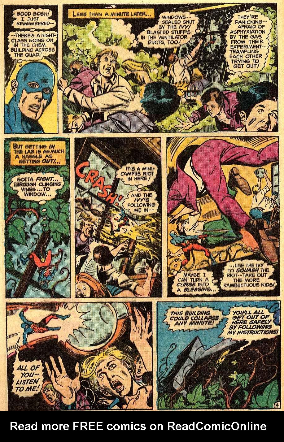 Action Comics (1938) 454 Page 30