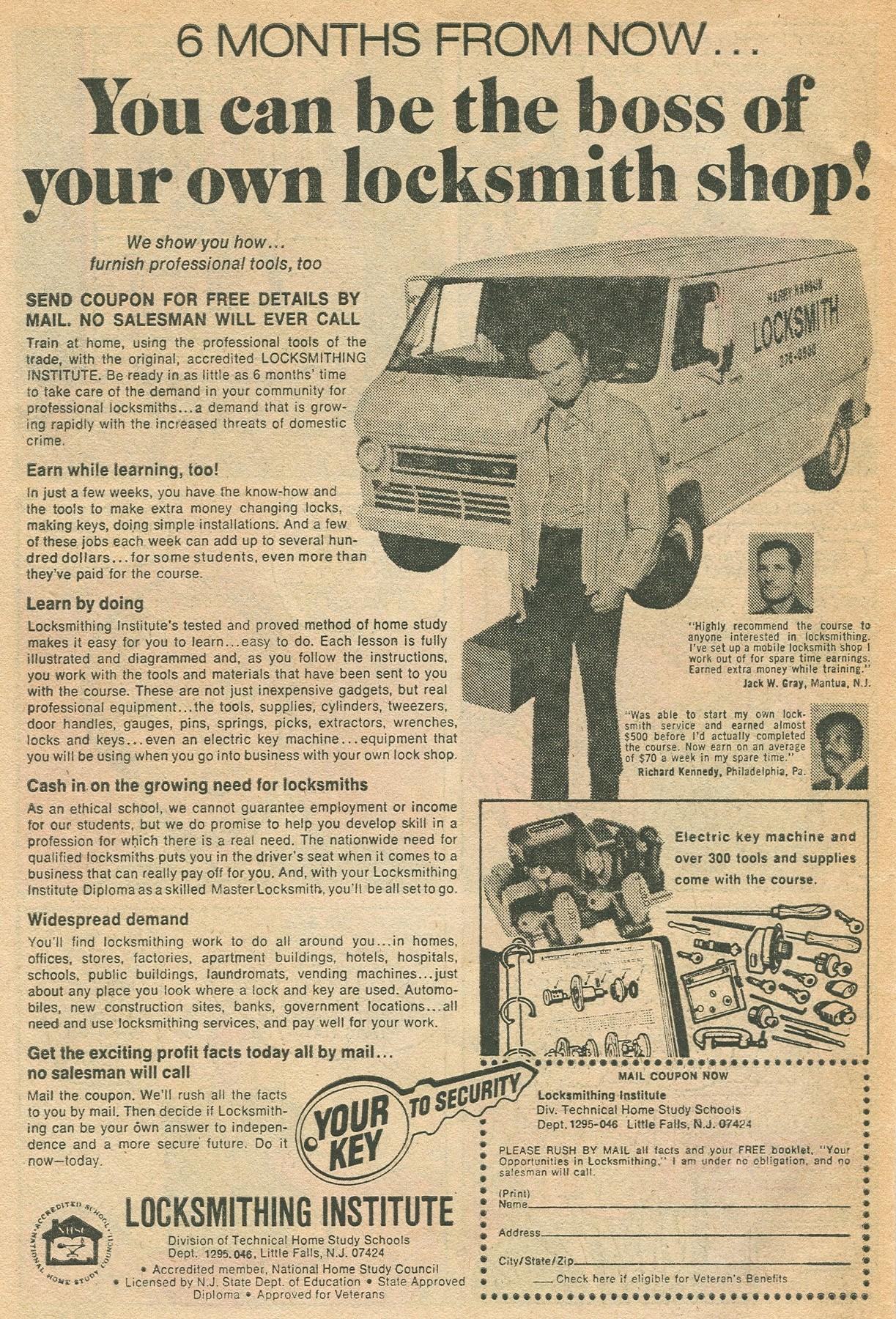 Read online Two-Gun Kid comic -  Issue #130 - 34