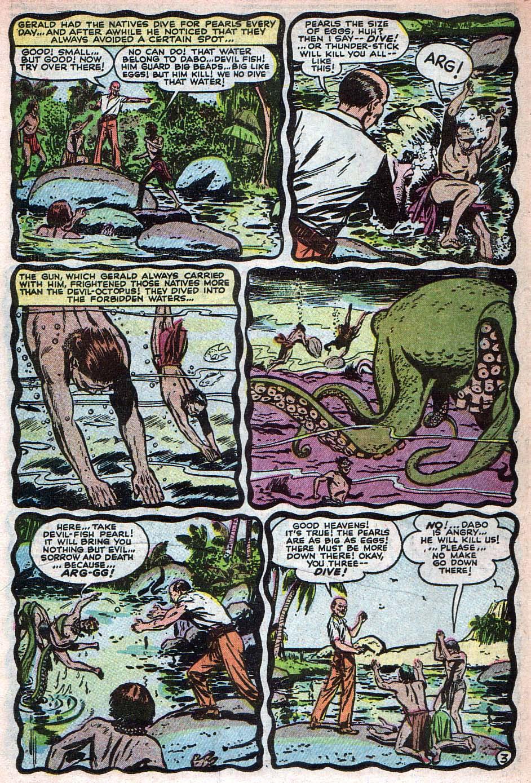 Suspense issue 15 - Page 19