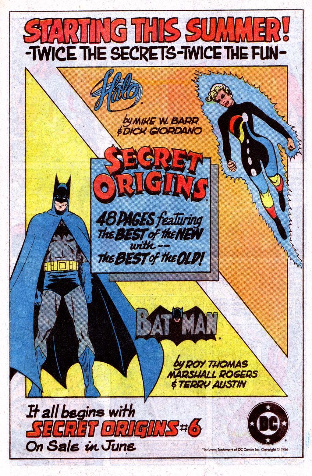 Action Comics (1938) 582 Page 28