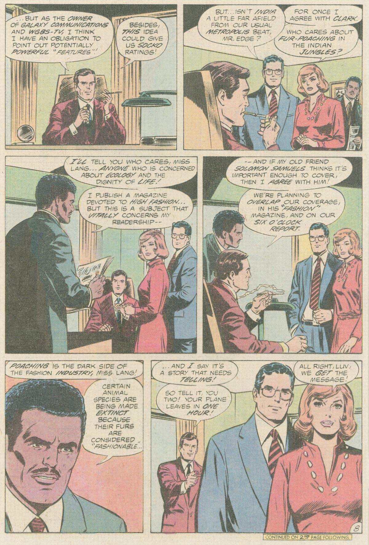 Action Comics (1938) 521 Page 8