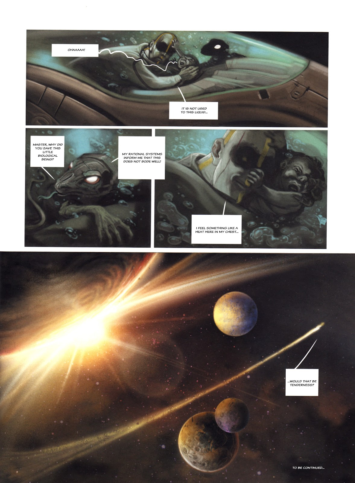 Showman Killer issue 1 - Page 55