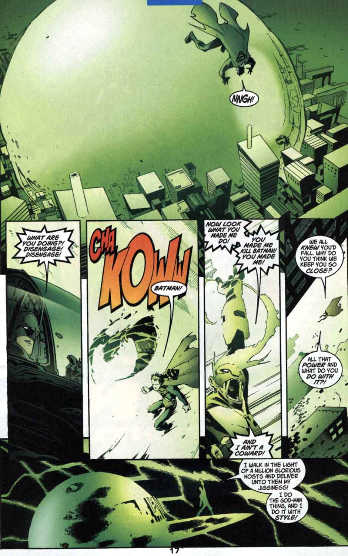 Action Comics (1938) 784 Page 17