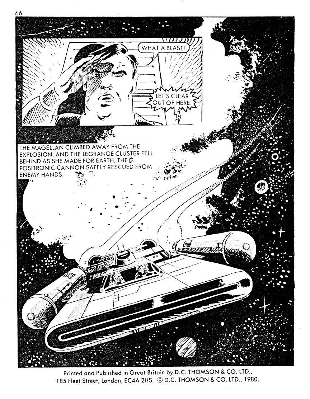 Starblazer issue 30 - Page 67