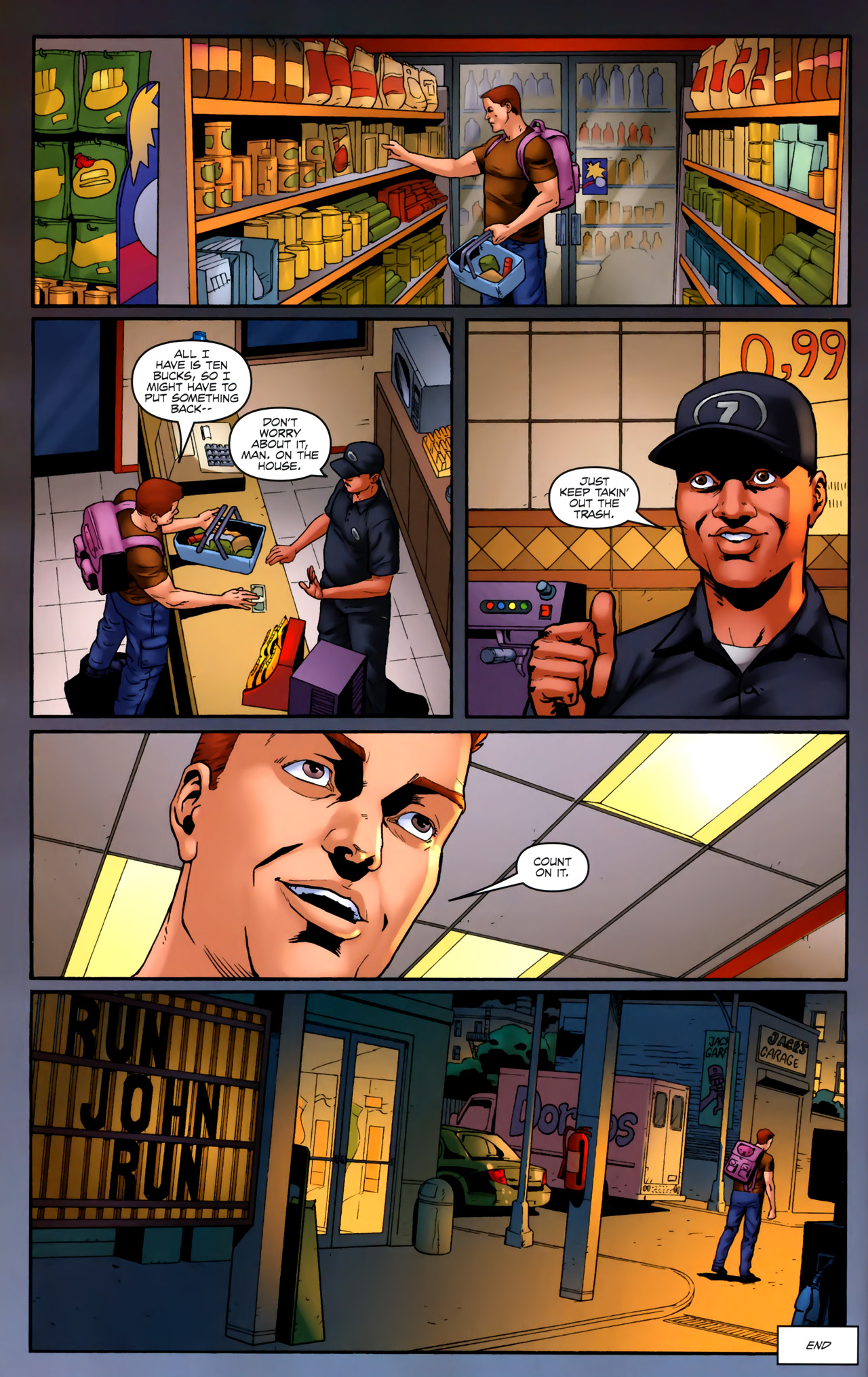 Absolution 6 Page 24