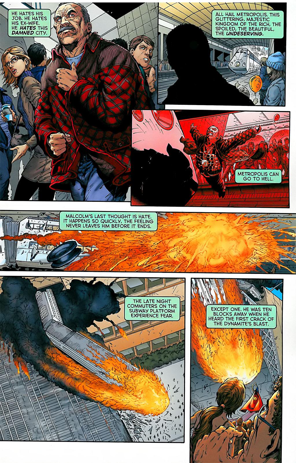 Action Comics (1938) 826 Page 7
