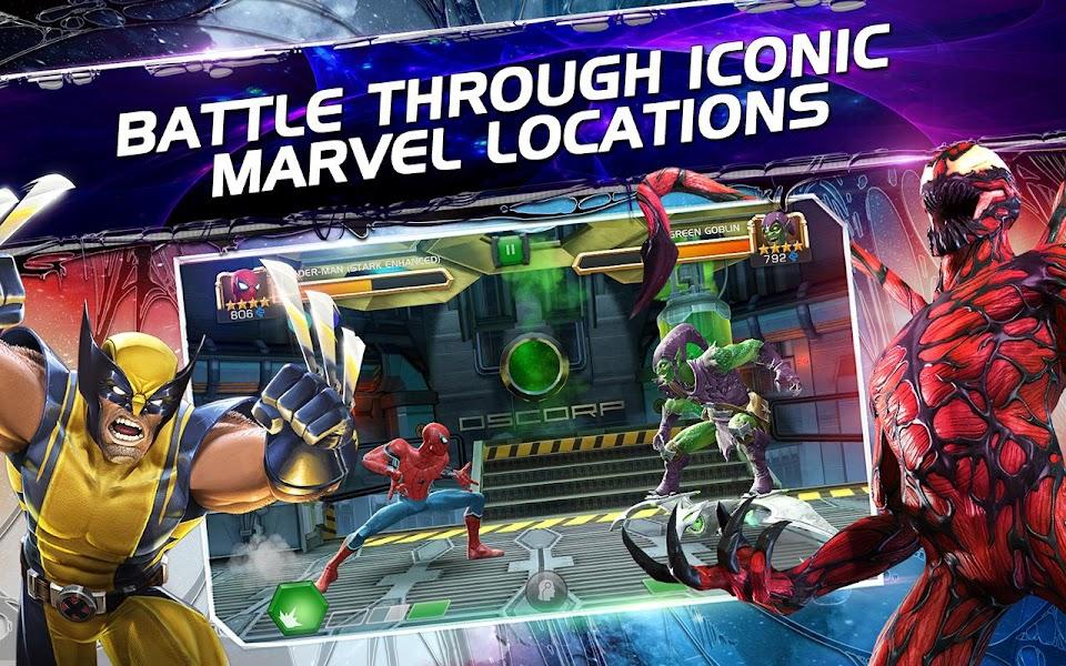 marvel-contest-of-champions-screenshot2