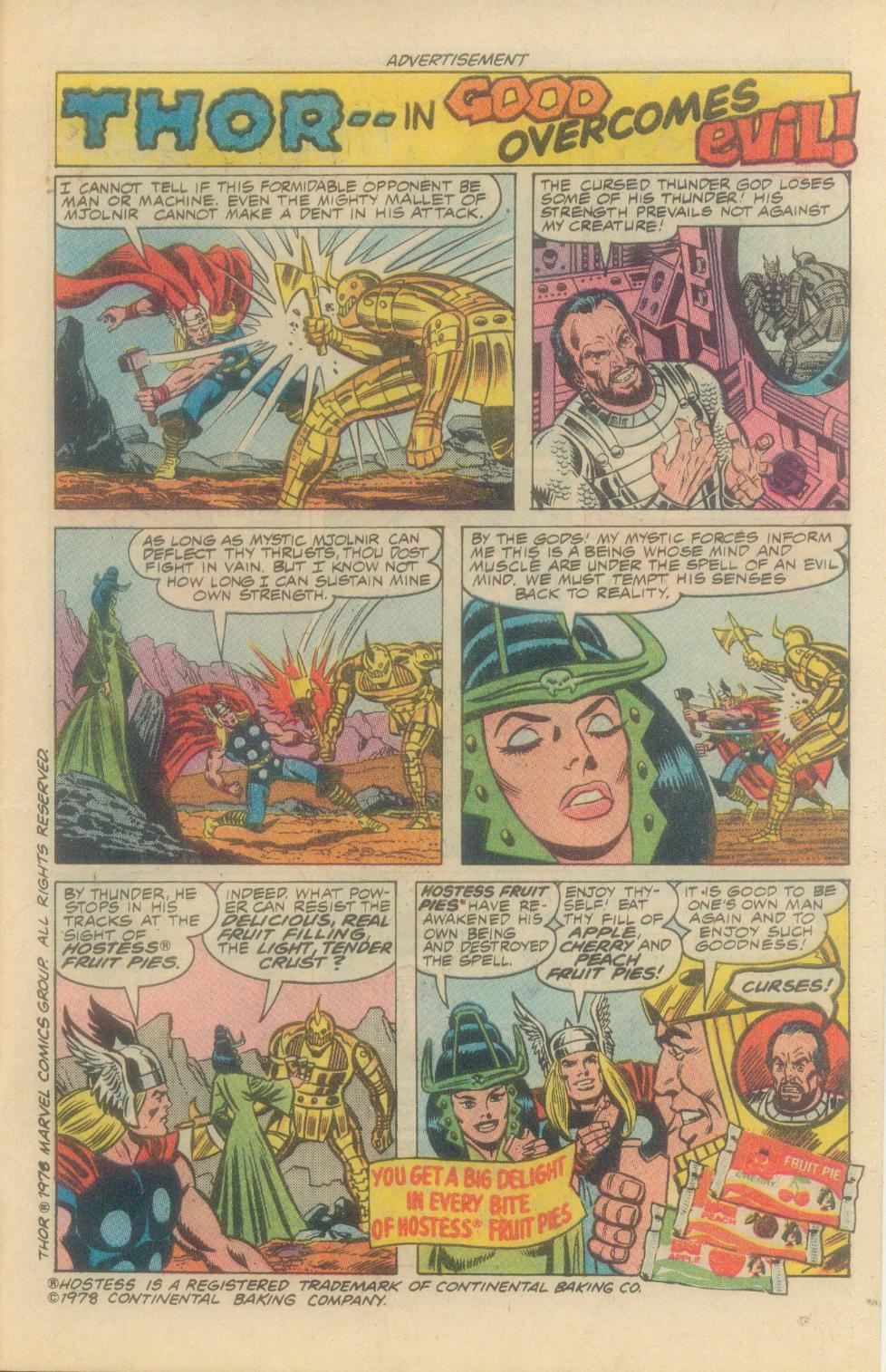 Read online Sgt. Fury comic -  Issue #149 - 31