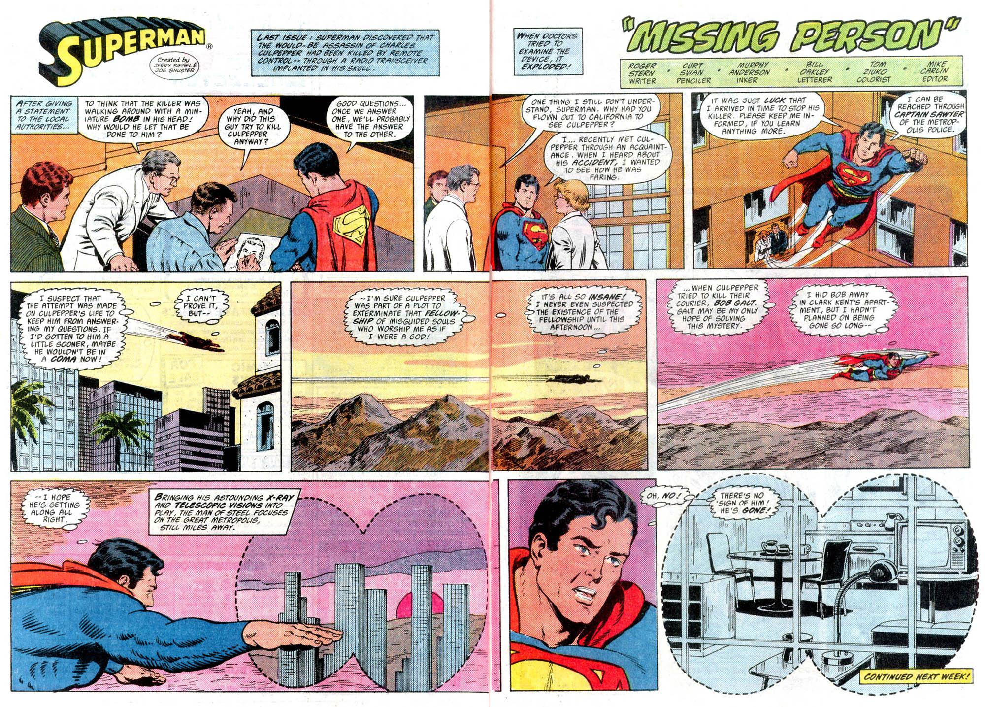 Action Comics (1938) 617 Page 27
