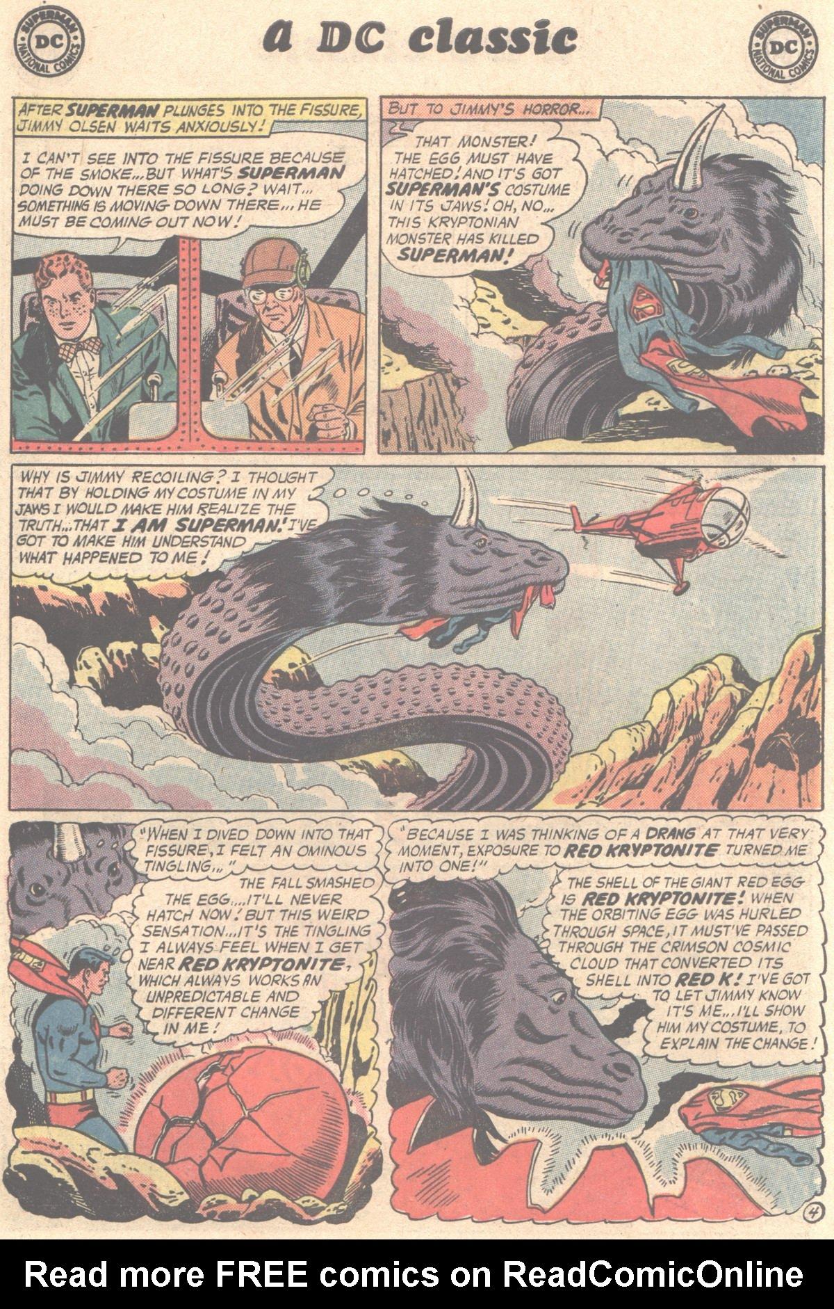 Read online Adventure Comics (1938) comic -  Issue #420 - 39