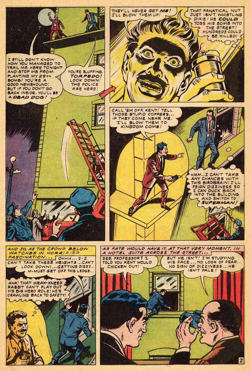 Action Comics (1938) 346 Page 19