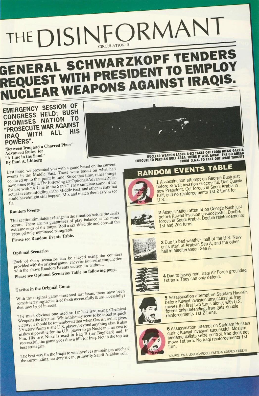 Warhawks issue 4 - Page 25