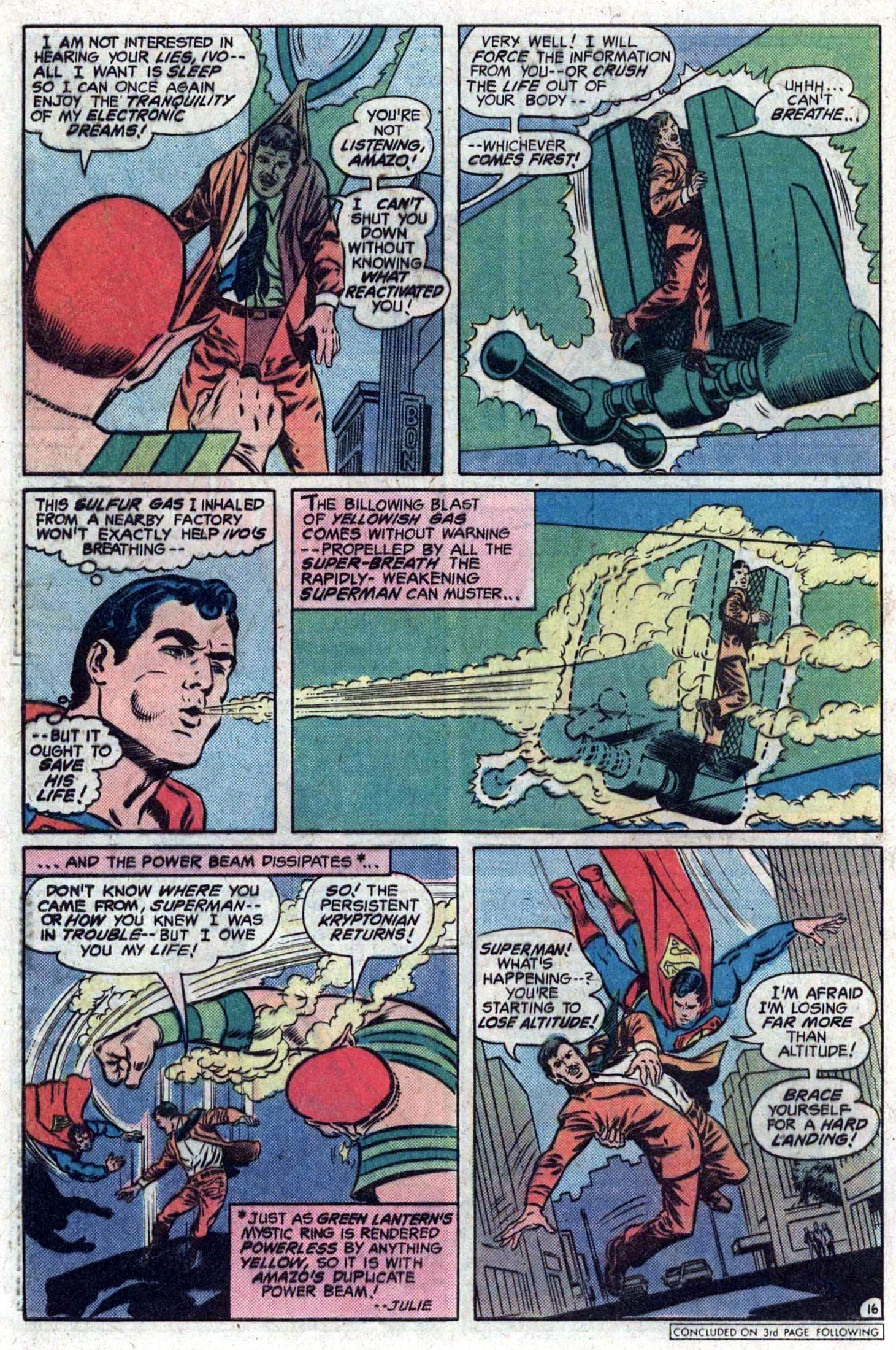 Action Comics (1938) 480 Page 27