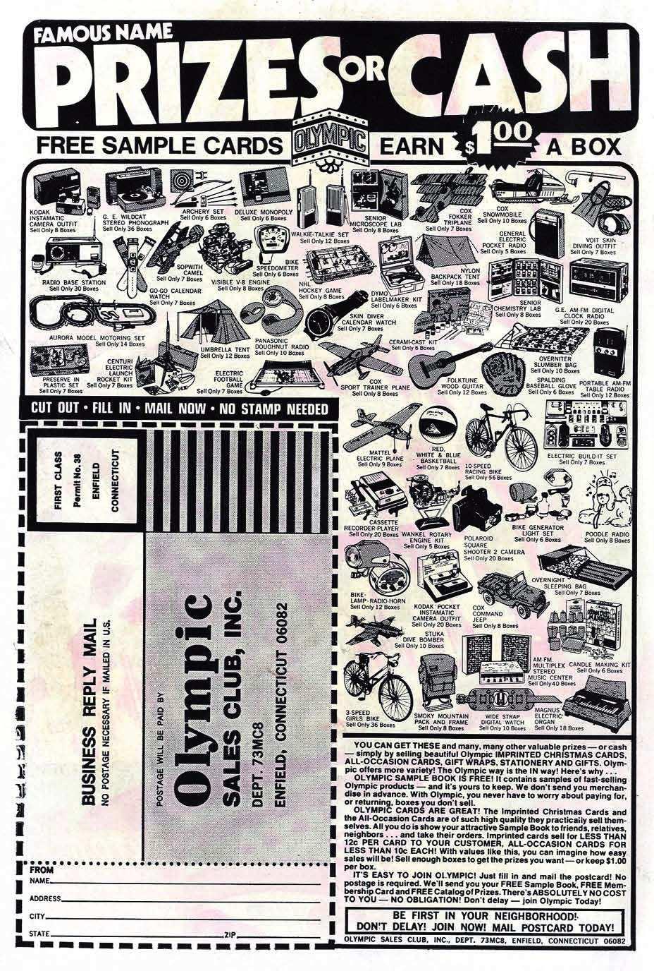 Read online Uncanny X-Men (1963) comic -  Issue #85 - 2