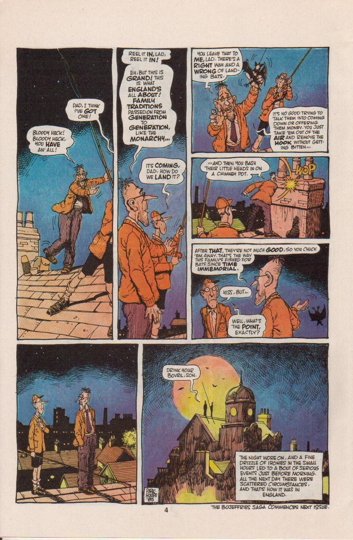Read online Dalgoda comic -  Issue #8 - 34