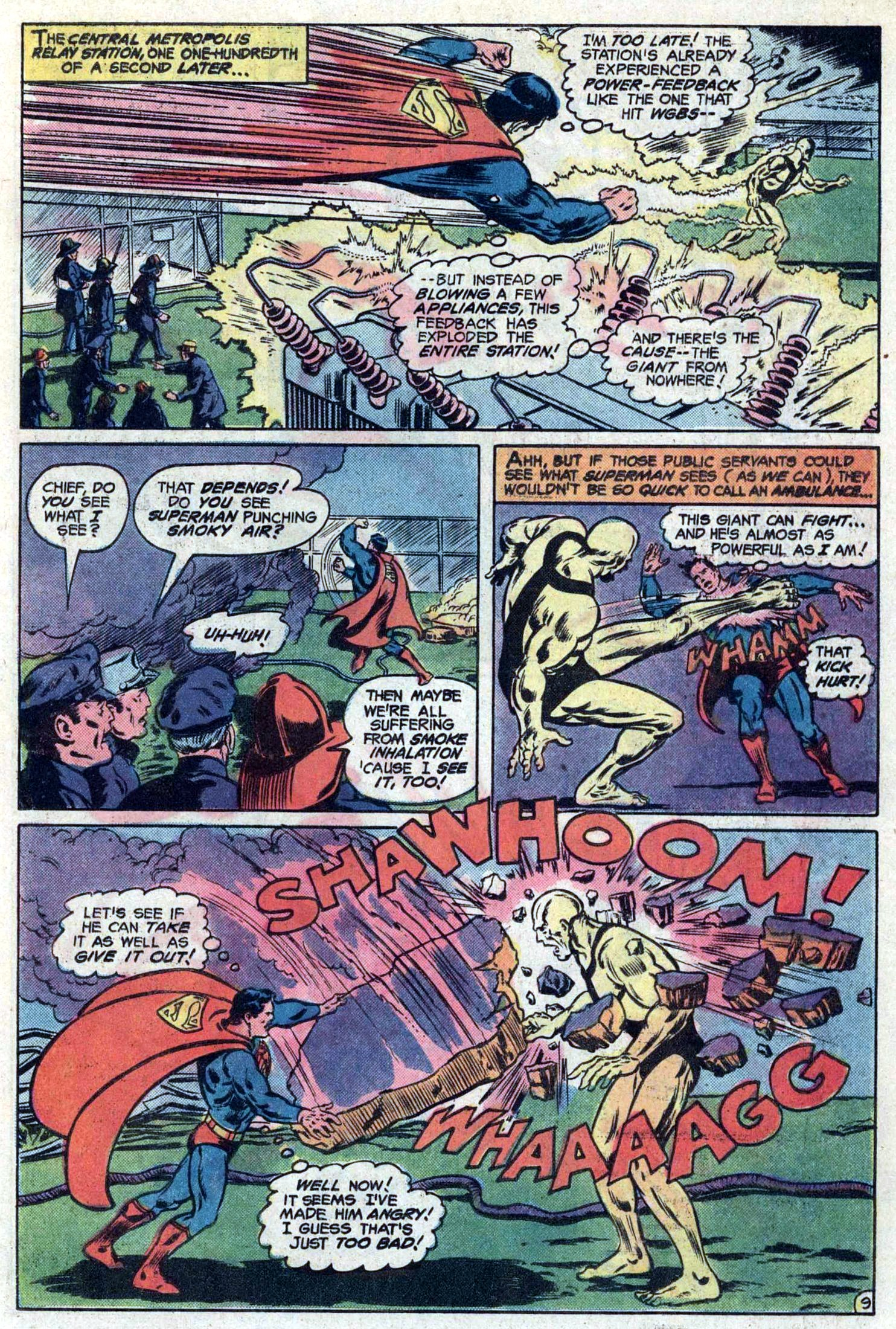 Action Comics (1938) 479 Page 14