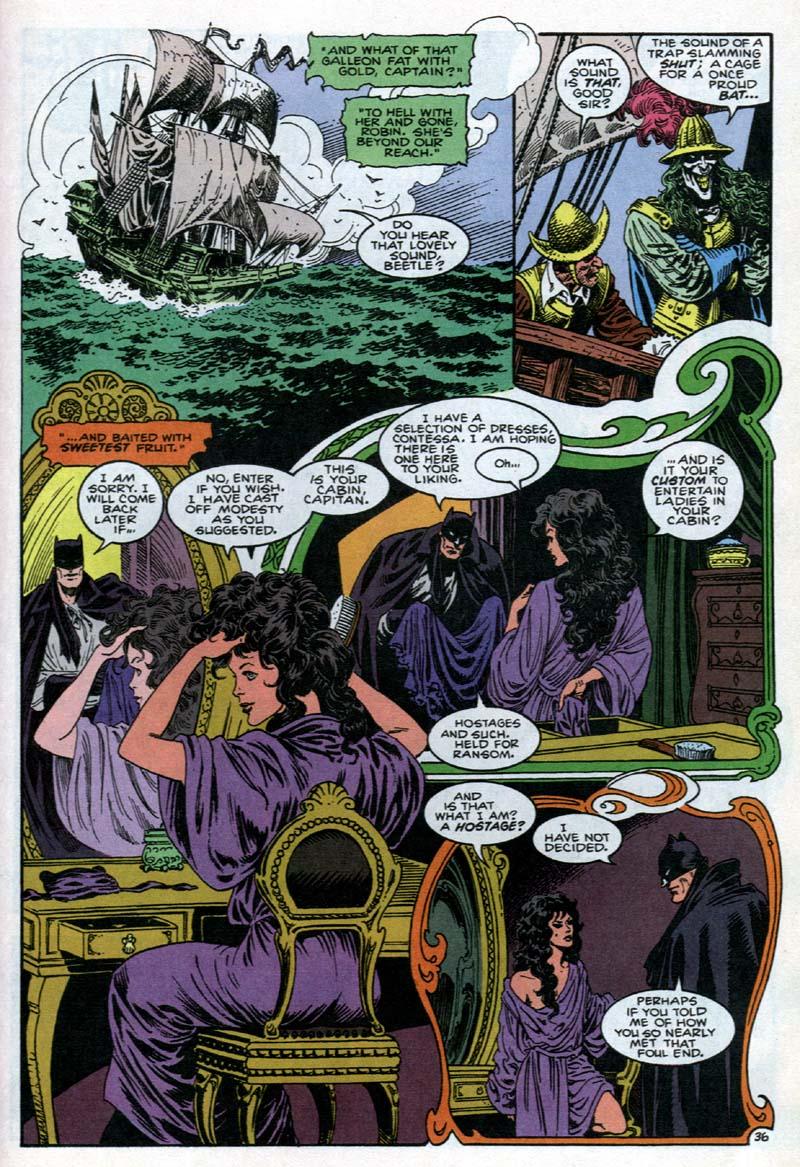 Detective Comics (1937) _Annual_7 Page 38