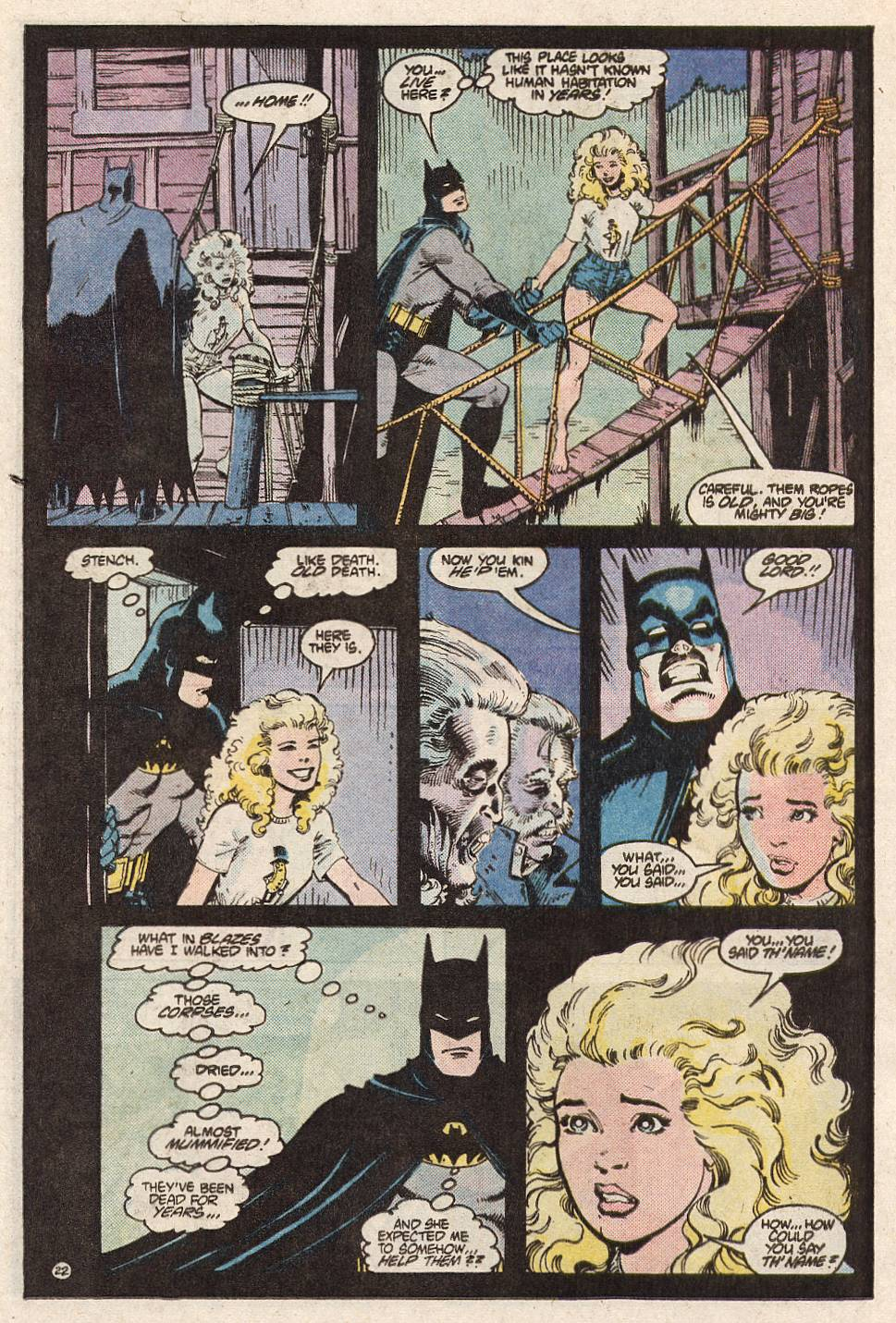 Action Comics (1938) _Annual_1 Page 21