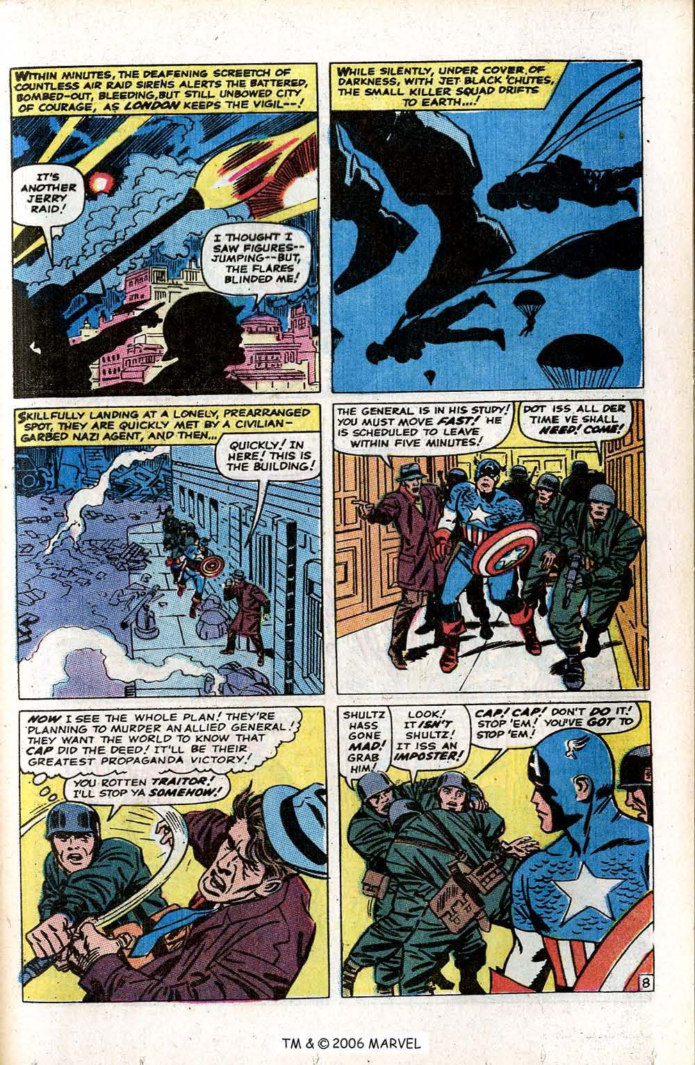 The Avengers (1963) _Annual_3 Page 48