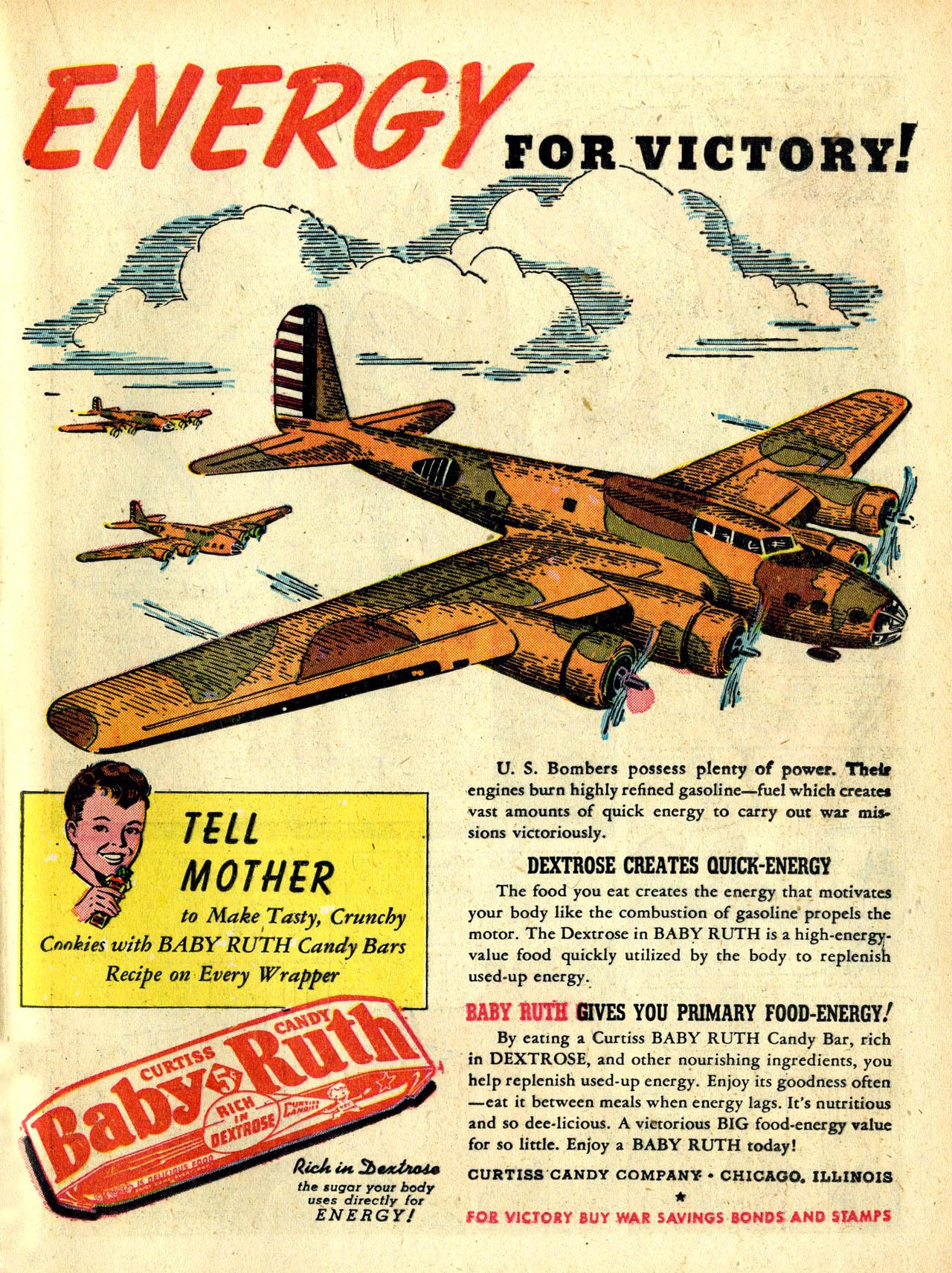 Detective Comics (1937) 73 Page 40