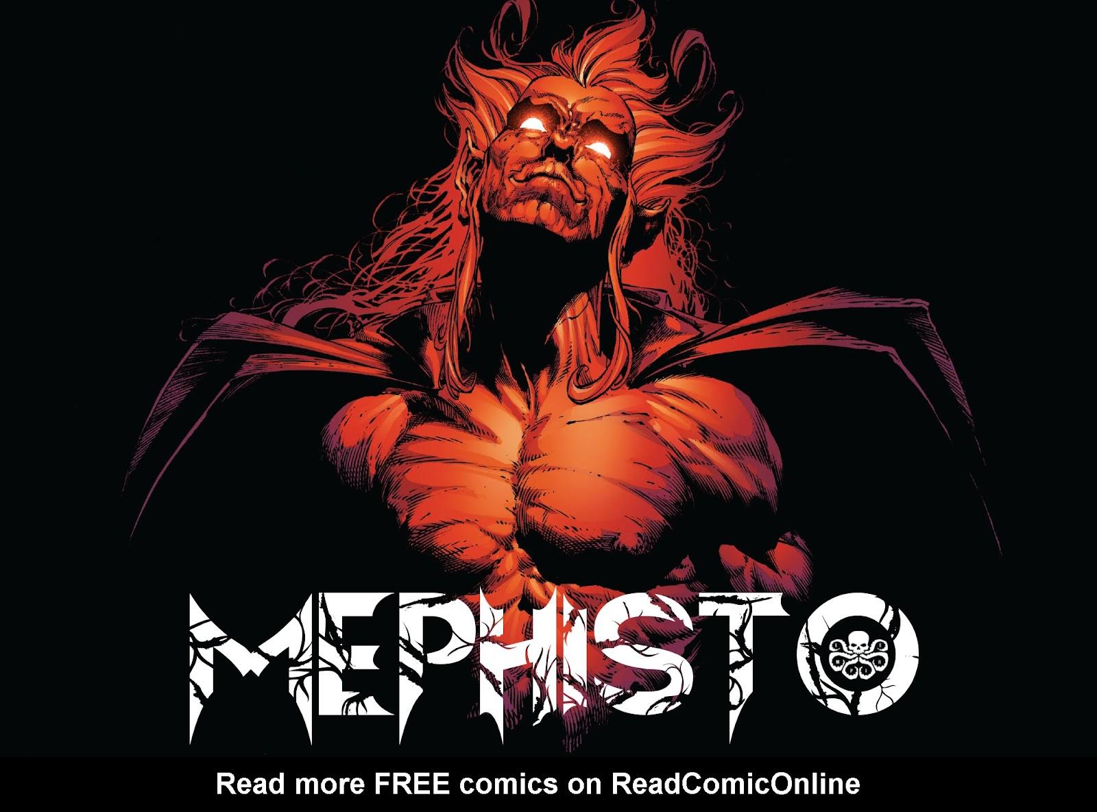 Read online Alienated comic -  Issue #2 - 30
