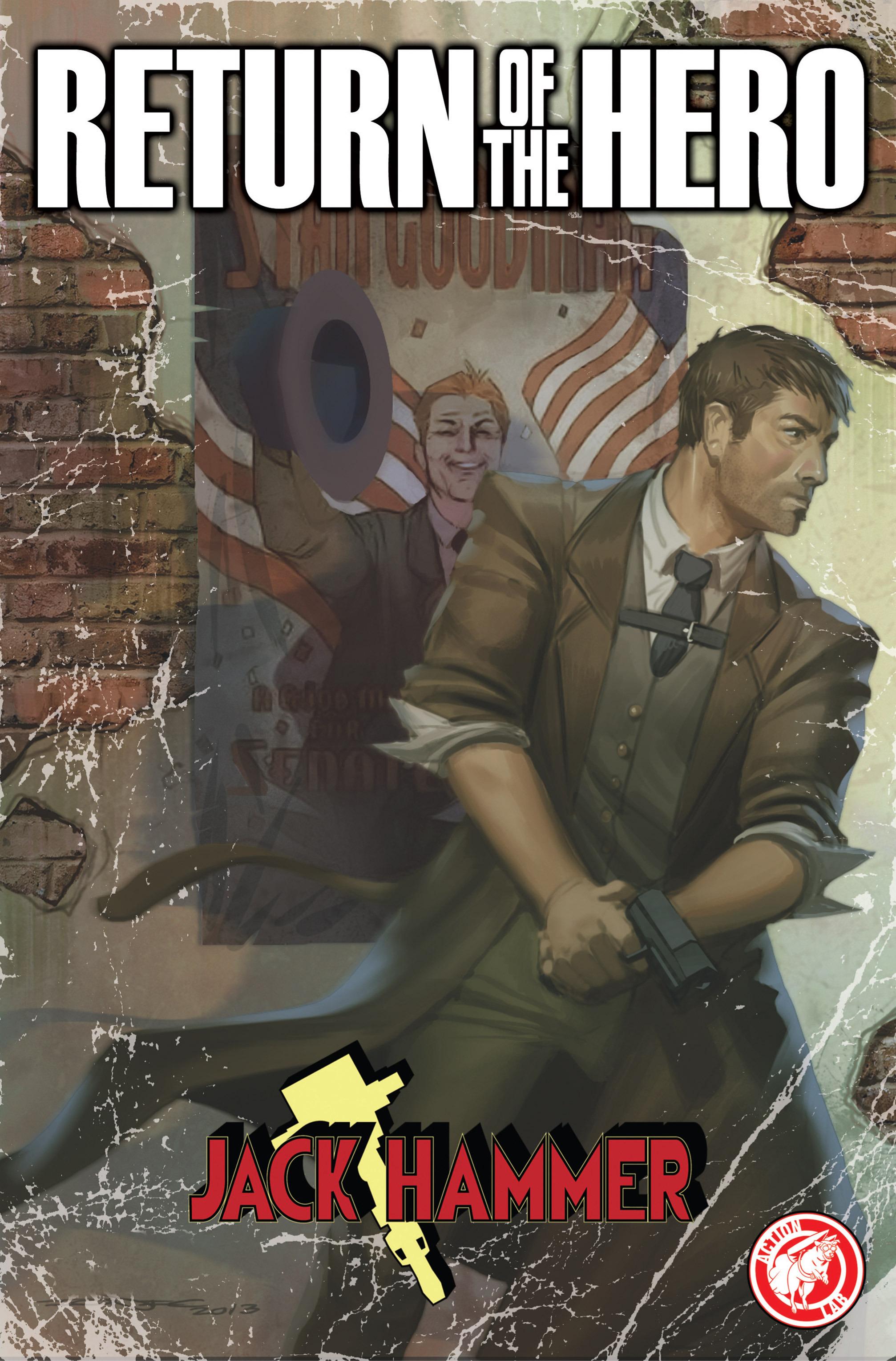 Read online Skyward comic -  Issue #9 - 26