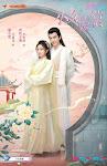 Tiểu Nữ Nghê Thường - Ni Chang
