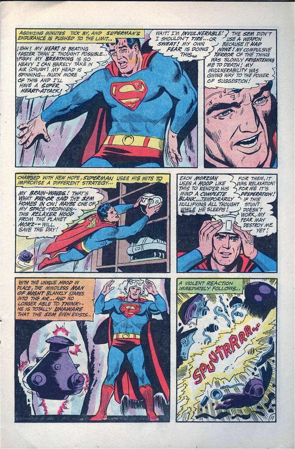 Action Comics (1938) 390 Page 14