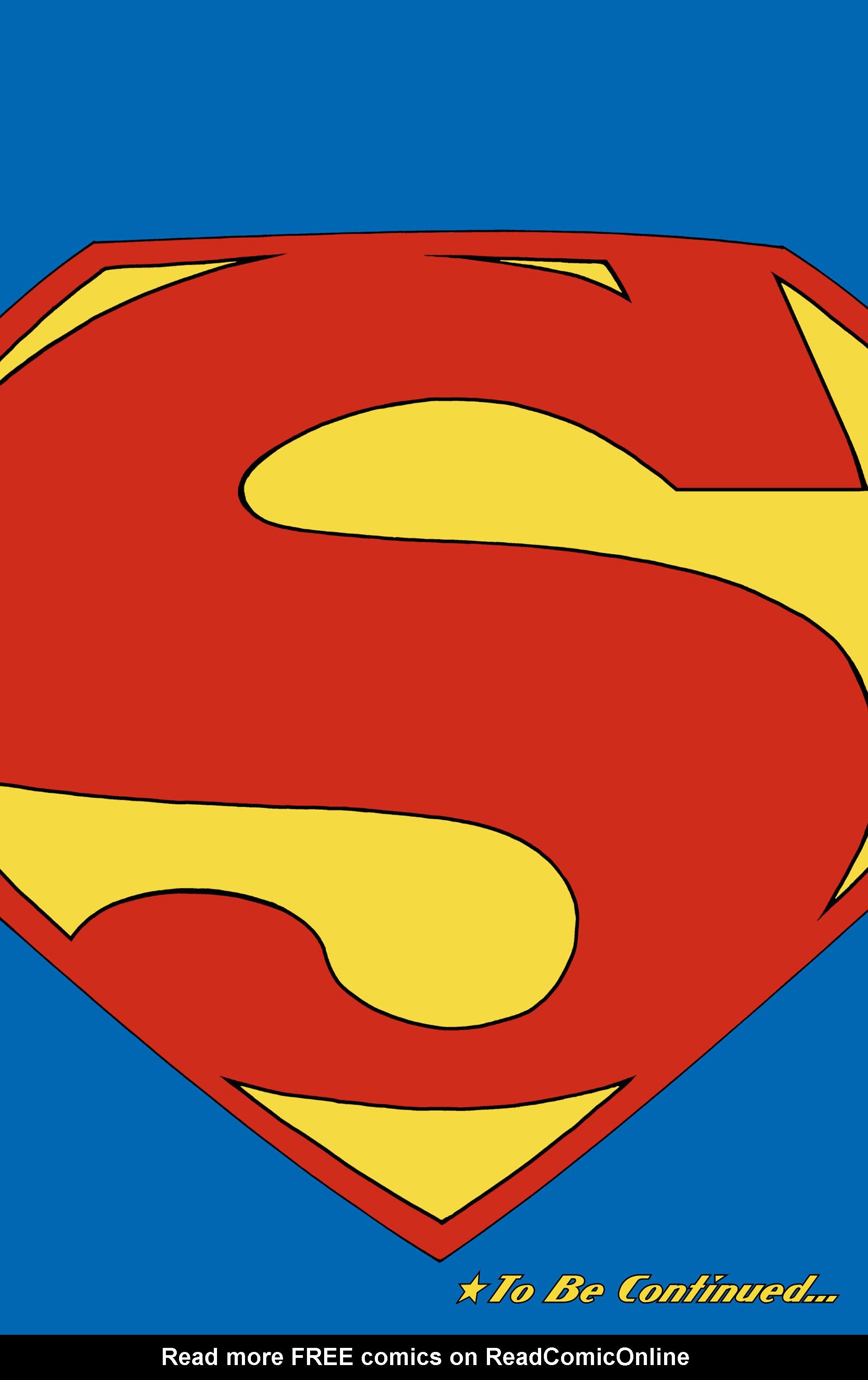 Read online All Star Batman & Robin, The Boy Wonder comic -  Issue #3 - 21