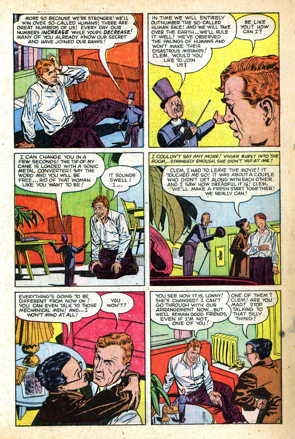 Suspense issue 9 - Page 27