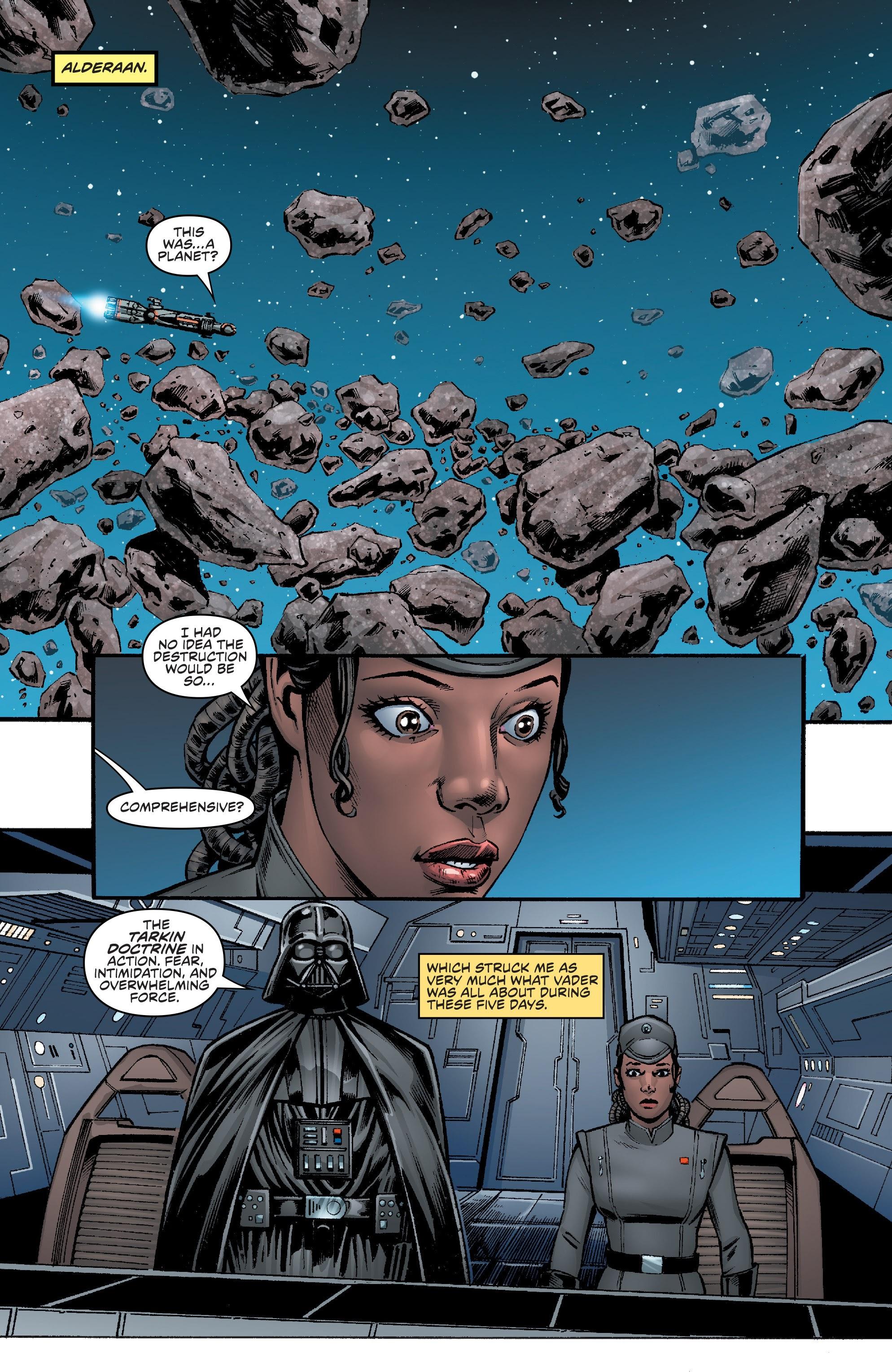 Star Wars (2013) #_TPB_4 #24 - English 34