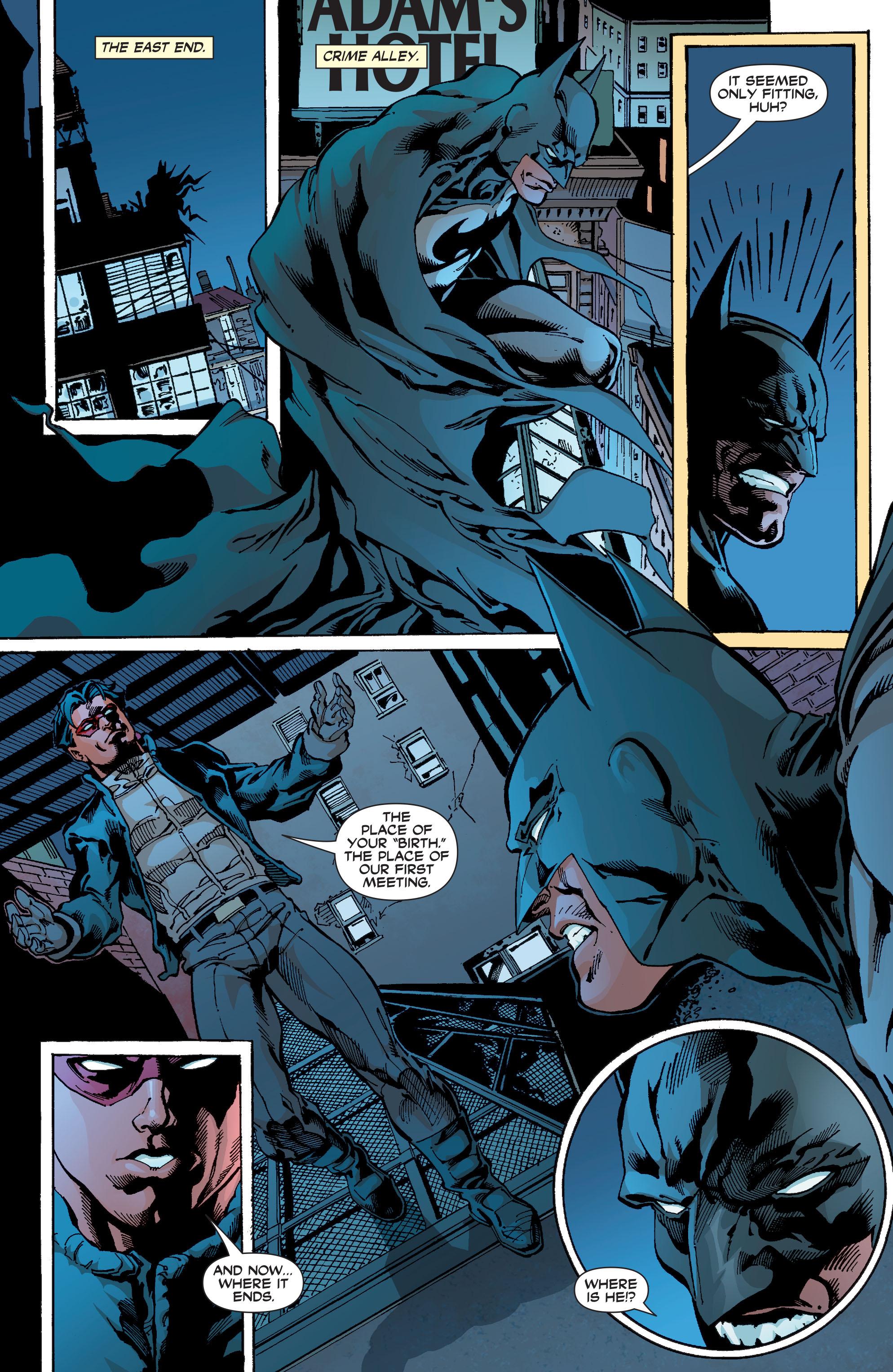 Psychology of Bruce Wayne Df7ve7AiAyyPMoOYCyMmZzidDDwIa1mhL74EWMttGv_d18y9bwfRJiRkZYoxPppBAP4En_DQQ6dv=s0