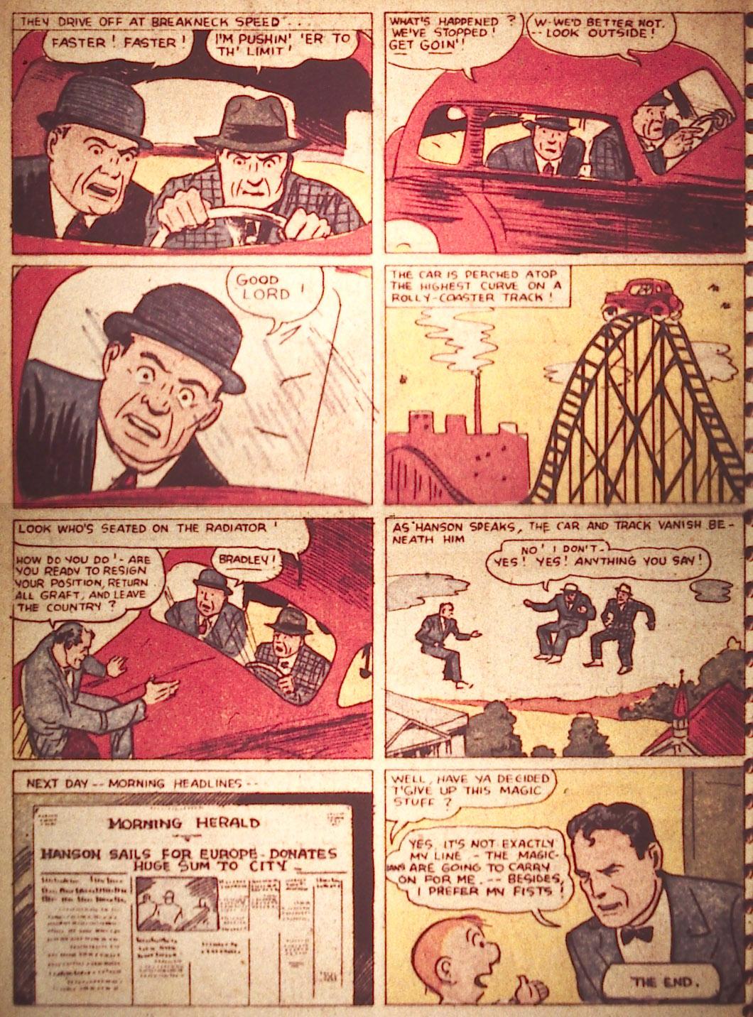 Detective Comics (1937) 20 Page 65