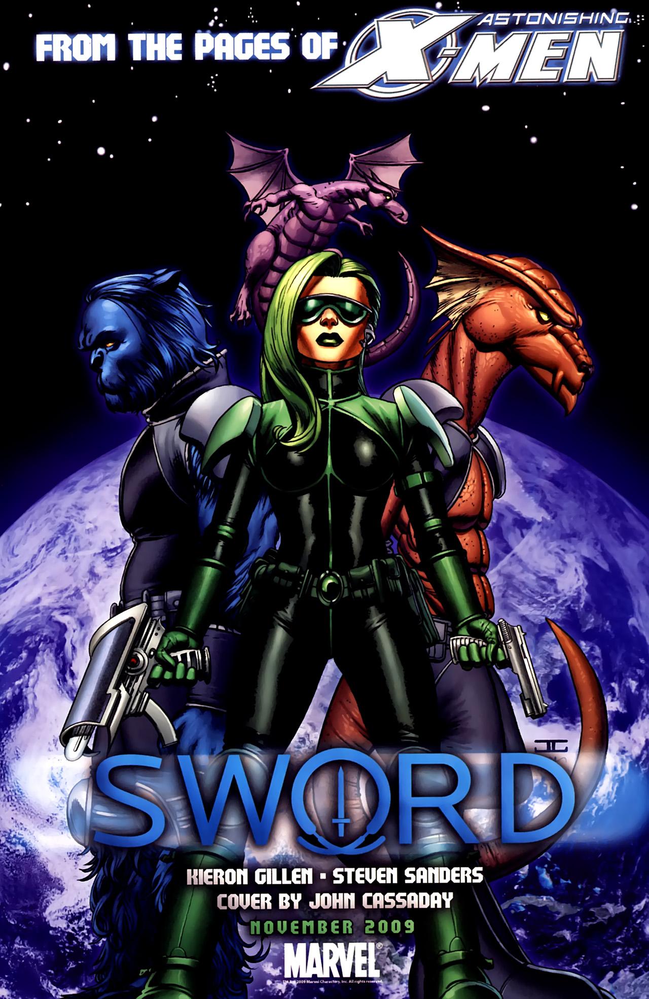 Black Widow: Deadly Origin 1 Page 28