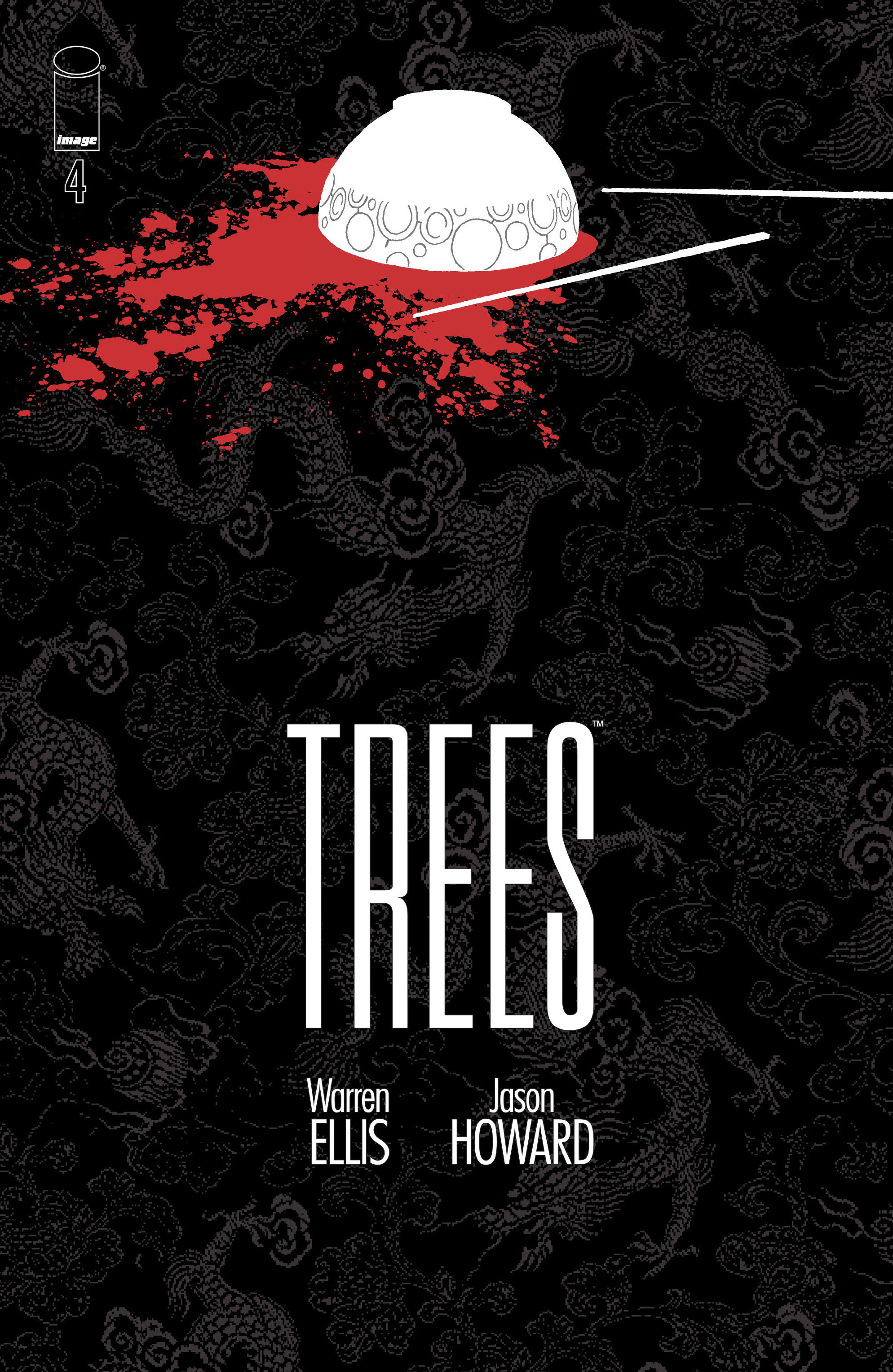 Read online Trees comic -  Issue #4 - 1