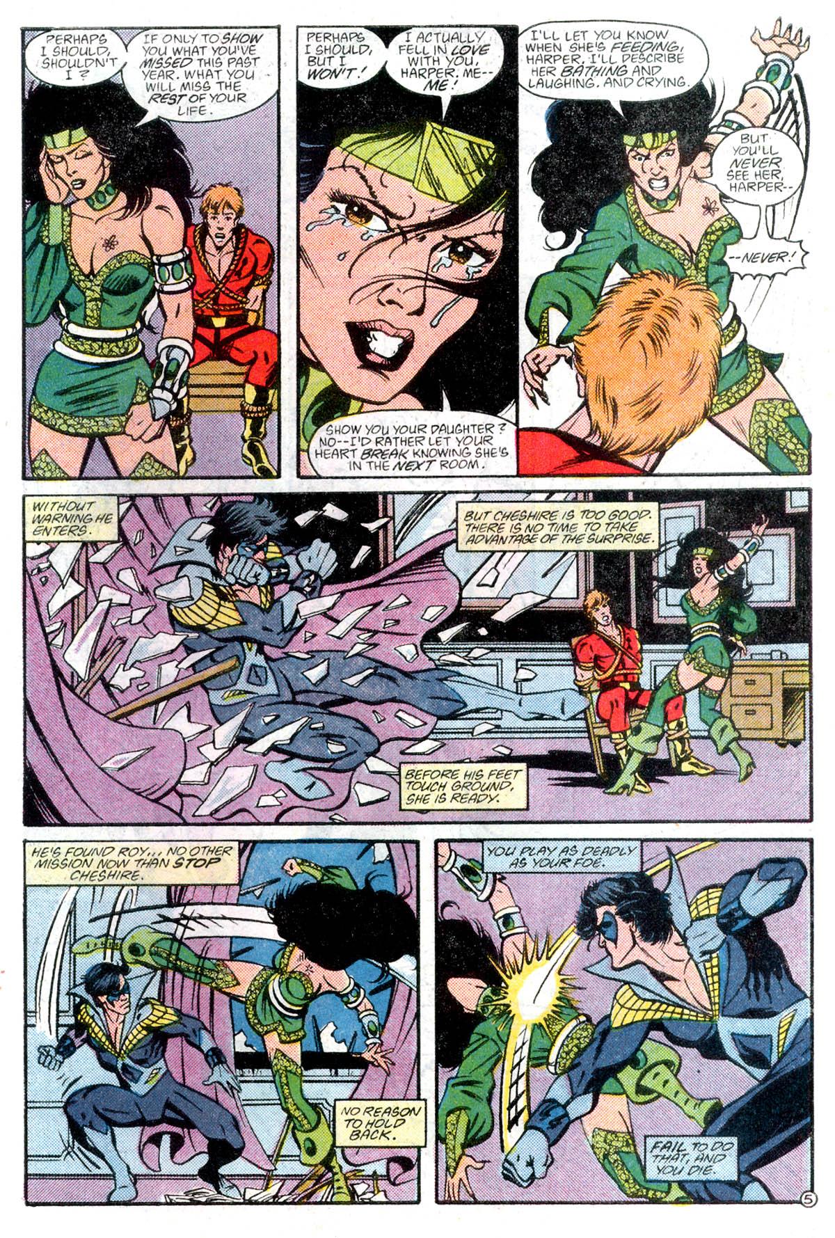 Action Comics (1938) 617 Page 41