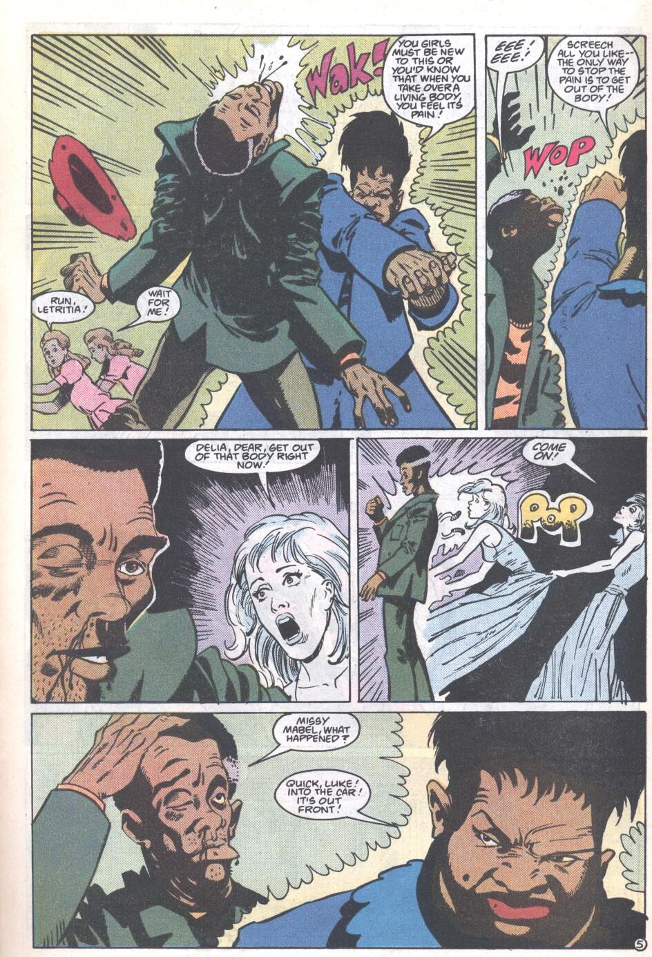 Action Comics (1938) 626 Page 30