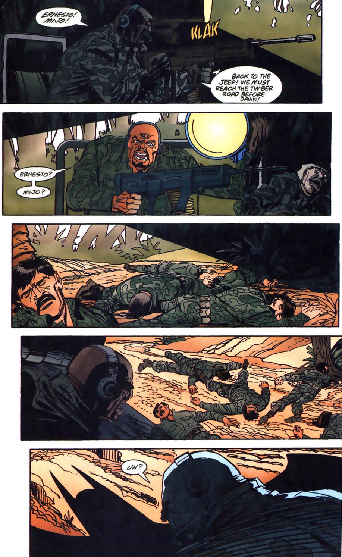 Detective Comics (1937) _Annual_10 Page 44