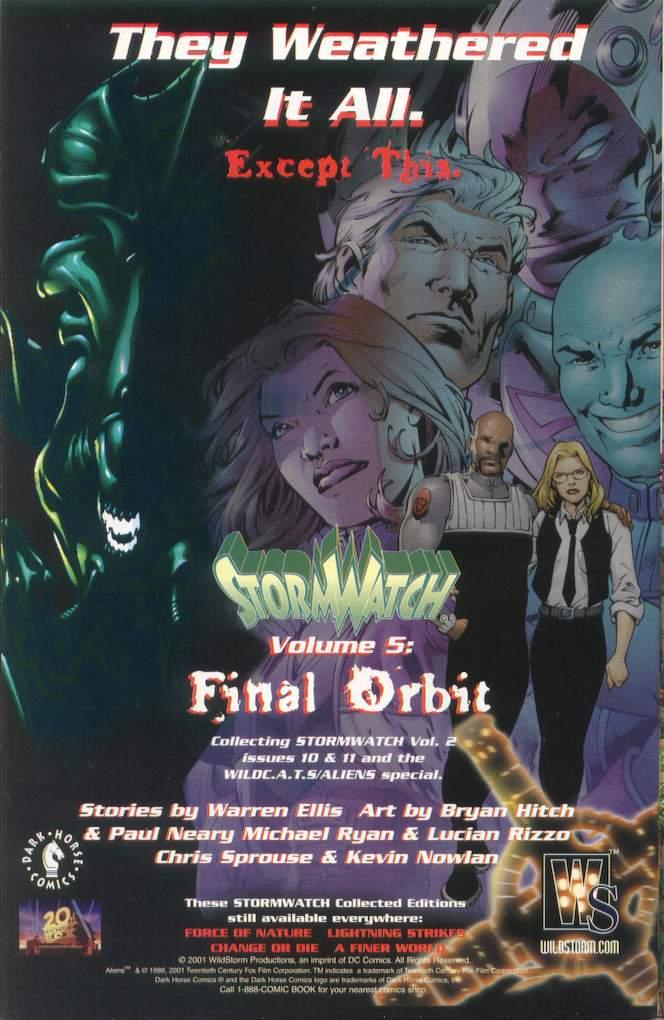 Read online Ninja Boy comic -  Issue #1 - 23