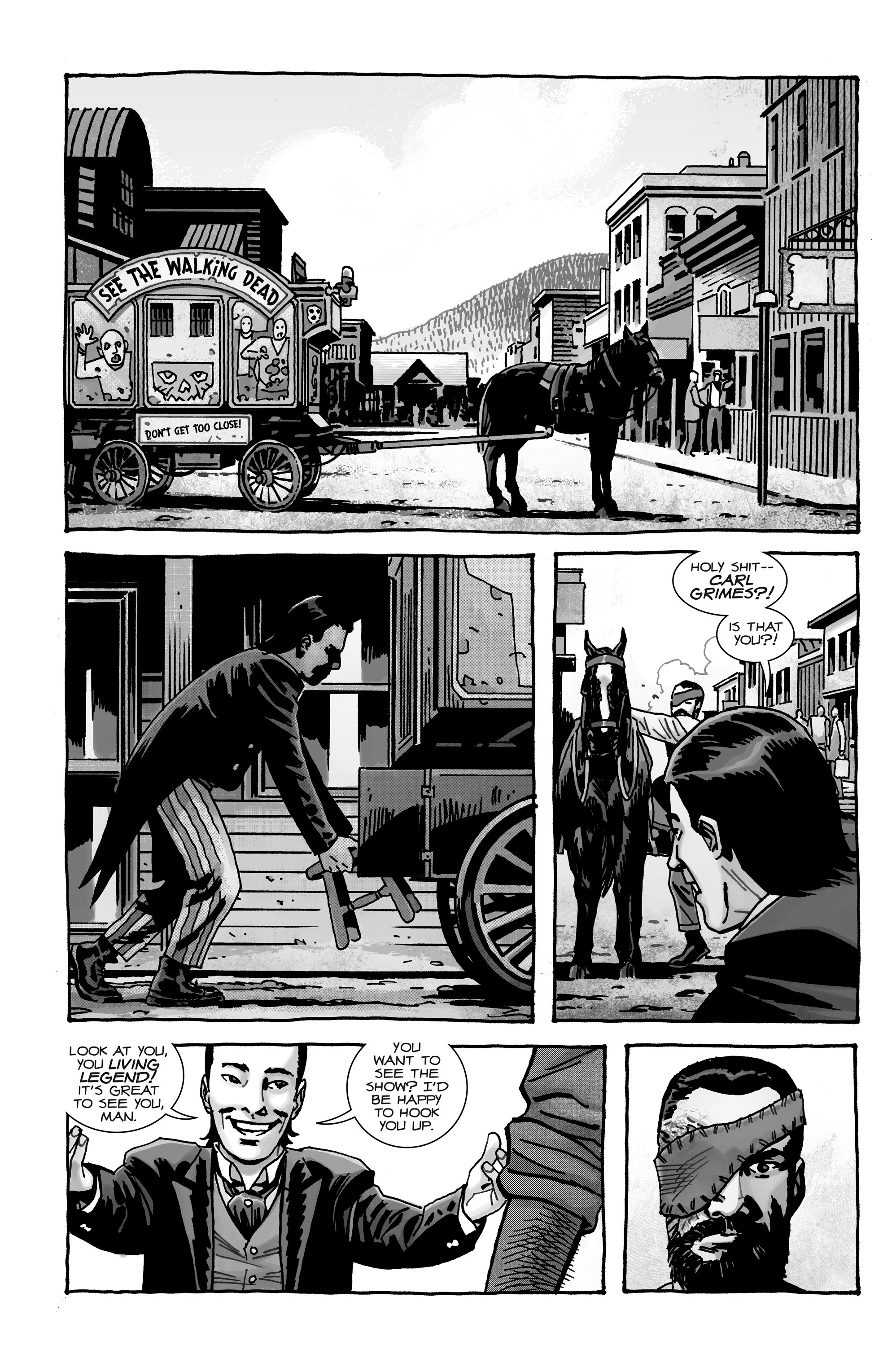 The Walking Dead 193 Page 8