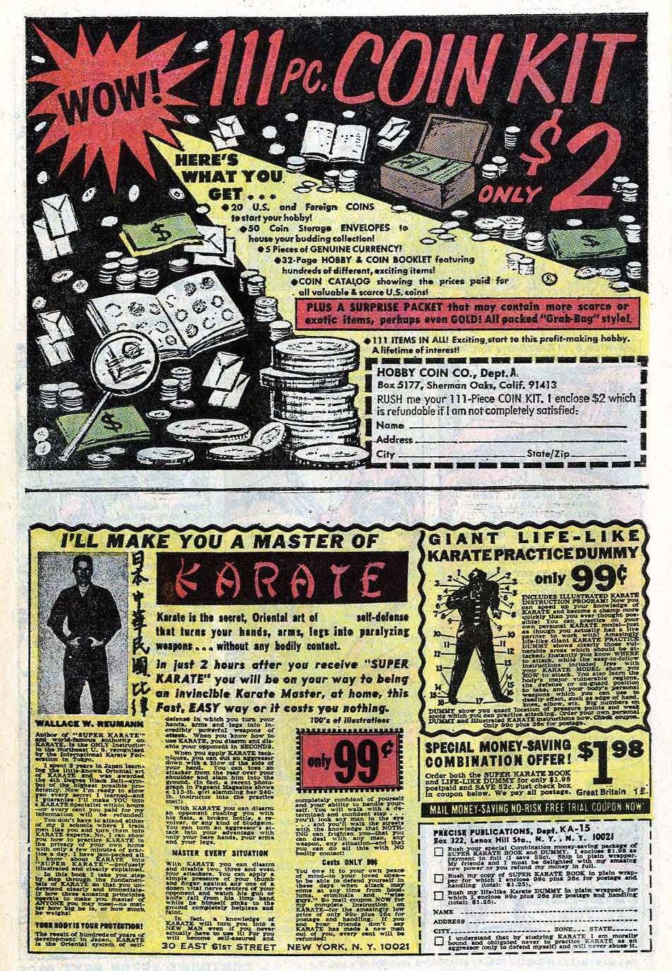 Uncanny X-Men (1963) 86 Page 5