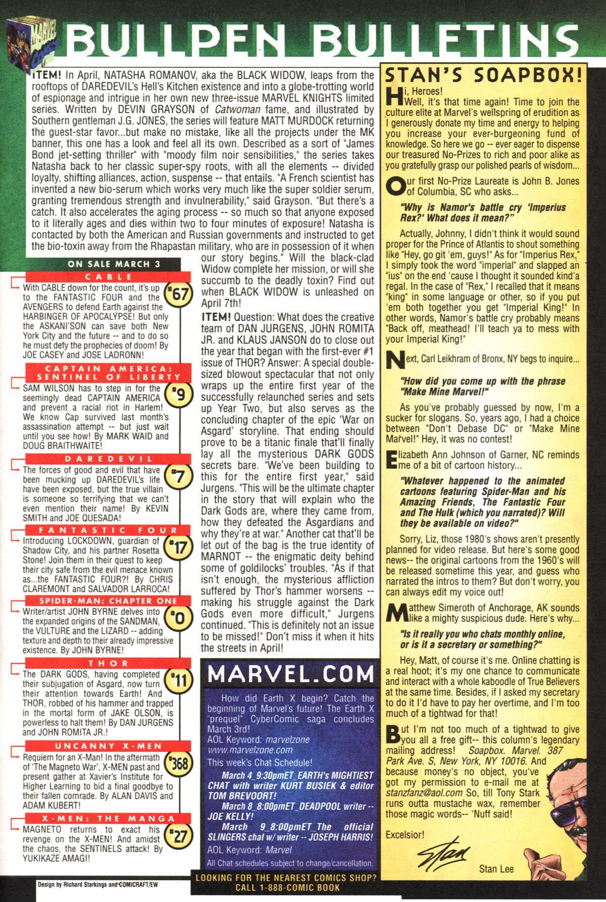 Read online Slingers comic -  Issue #5 - 25